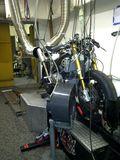 San%20Jose-20110319-00098-2