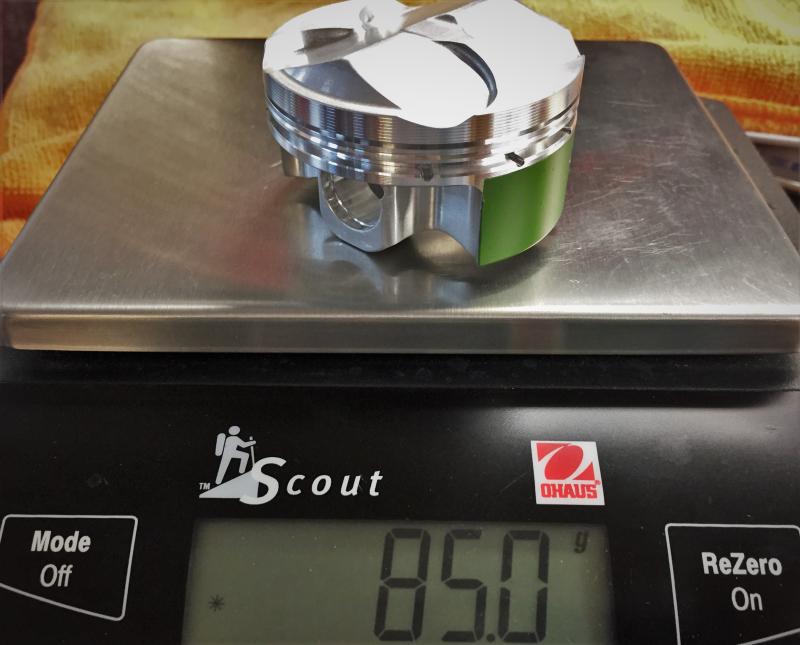 CW56STD_Weight