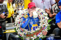 Indycar-indy-500-2016-alexander-rossi-herta-andretti-autosport-honda-race-winner