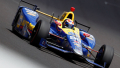 Alexander-rossi-indy-indianapolis_3475754