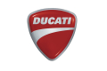 New-Ducati-Logo.jpgNew-Site