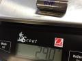 RVF_Pin_Weight
