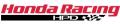 HPD Logo_2