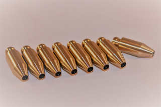 4.5mmValveGuides2020.1
