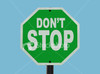 Ist2_1638959_don_t_stop