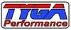 Tyga_logo_new8_2